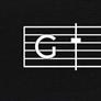 GuitarTab