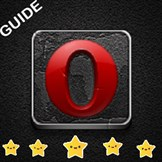 Get Snaptube : Video & MP3 Download - Microsoft Store