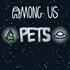Among Us - Brainslug Pet Bundle