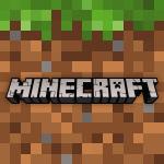 Скриншот №2 к Minecraft for Windows 10