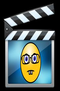 Nerd Media Player