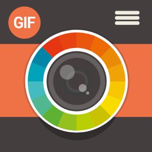 Gif Me Camera! Pro