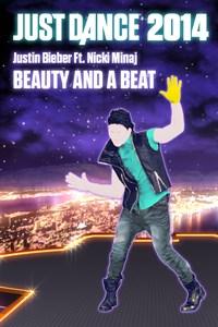 """Beauty and a Beat"" by Justin Bieber Ft. Nicki Minaj"