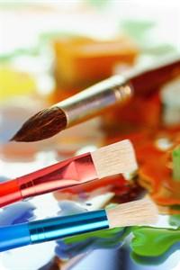 Doodle Paint & Draw