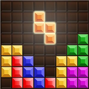 Brick Puzzle - Block Mania 1010