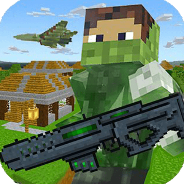 Get The Survival Hunter Games 2 - Microsoft Store