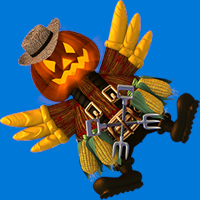 chicken invaders cluck of the dark side (halloween edition) download
