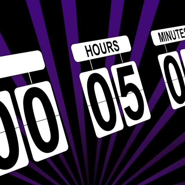 Get New Years Countdown - Microsoft Store