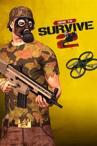 Carátula del juego Elite Soldier Skin Pack