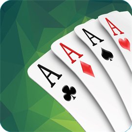 vietnam gambling card nam games