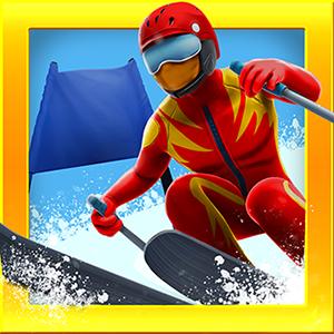 Top Ski Racing