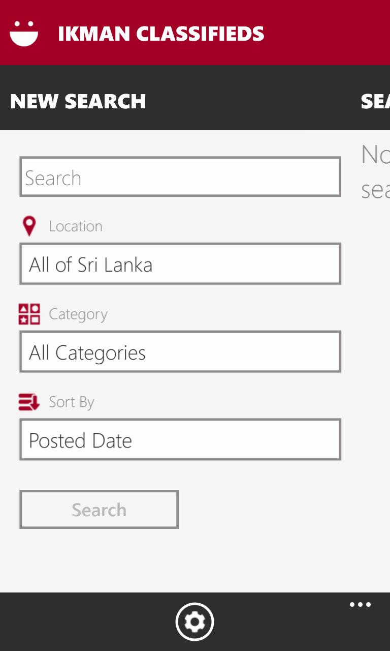 Lanka gratis dating