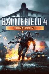 Buy Battlefield 4™ Dragon's Teeth - Microsoft Store