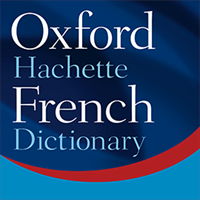 Buy Oxford Hachette French Dictionary - Microsoft Store