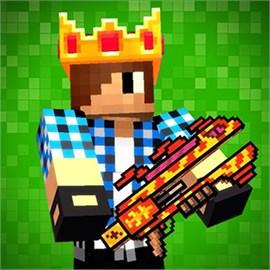 Survival Craft D Beziehen Microsoft Store DeDE - Minecraft kostenlos spielen ohne download 3d