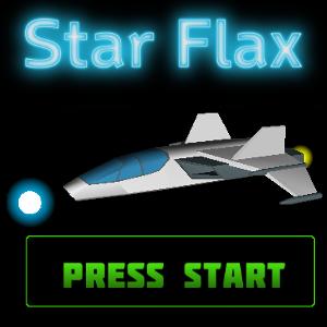 Star Flax