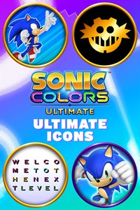 Exclusive Player Icons