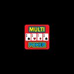 Multi Video Poker - Vegas