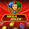 Mega Joker Free Casino Slot Machine