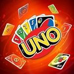 UNO® Logo