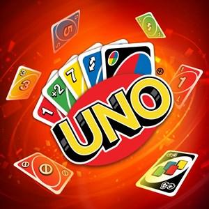 UNO® Xbox One