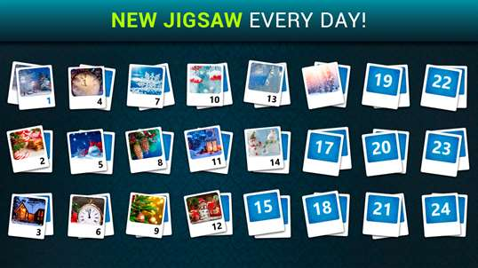 Magic Jigsaw Puzzles for Windows 10 PC Free Download - Best Windows