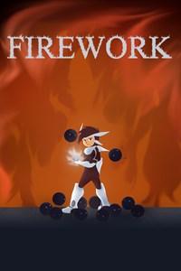 Firework - a modern tale