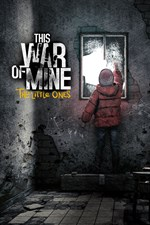 this war of mine free download pc