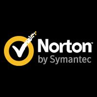 Get Norton Studio - Microsoft Store
