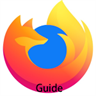 Firefox User Guides