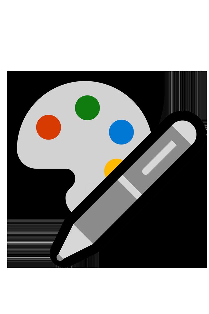 Get Sketchpal Microsoft Store
