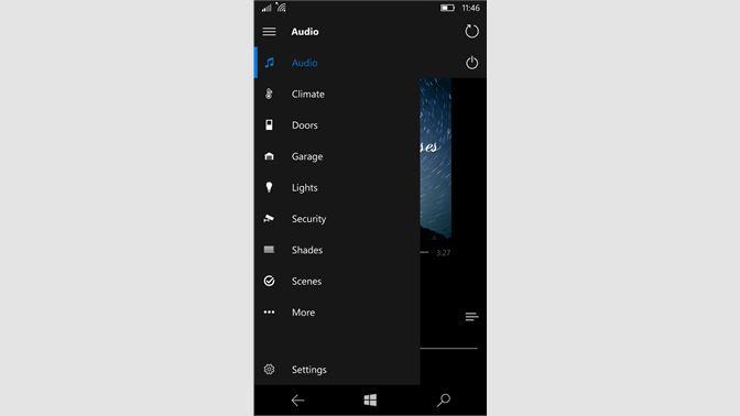 Buy Home Remote - Microsoft Store
