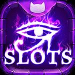 Slots Era
