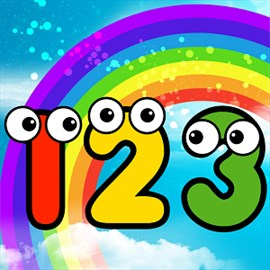 Get Learn 123 for Kids - Microsoft Store