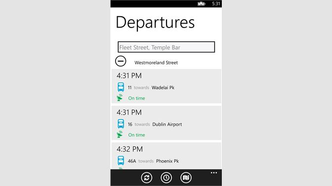 Get Journey Planner - Microsoft Store