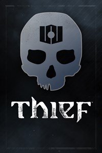 Thief- Pacote de expansão: Predador