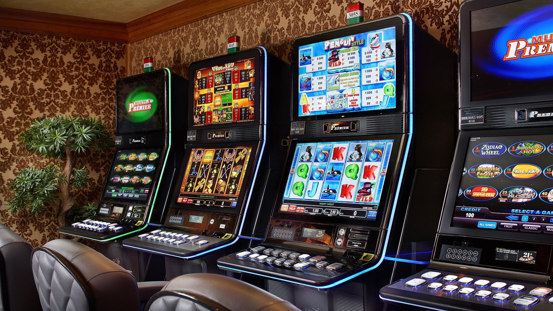 Dapatkan Hallmark Casino - Slots LV Casino - Microsoft Store en-FM