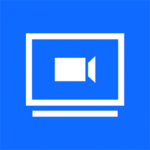 Video Player All Format - UWPlayer