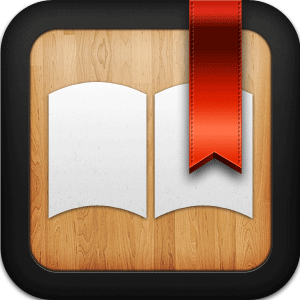 Get Ebook Reader - Microsoft Store