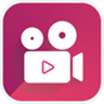 Video Movie Maker 10