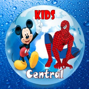 Get Kids Central - Microsoft Store