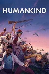 Игра HUMANKIND стала доступна в Game Pass на PC, релизный трейлер