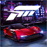 Forza Street: Free Car Racing Game