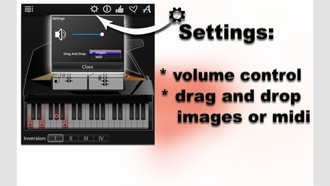 Buy Piano Chords Compass Microsoft Store