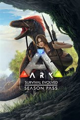 Ark Player Count