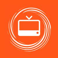 Get Global TV 10 - Microsoft Store