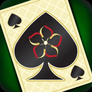 Get Spades Free - Microsoft Store