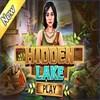 Hidden Object: Hidden Lake
