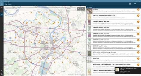 Get Avenza Maps  Microsoft Store