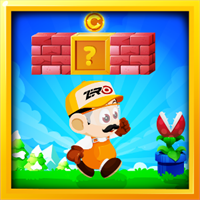 Get Jungle World Run - Microsoft Store